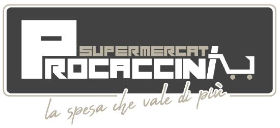 Supermercati Procaccini